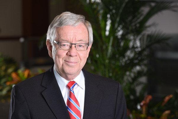 Roy M. Fairman, CPA/PFS