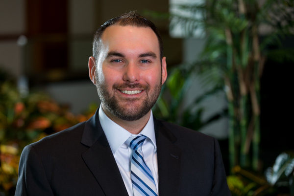 Jason McWilliams, CPA