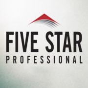 Blog_FiveStar
